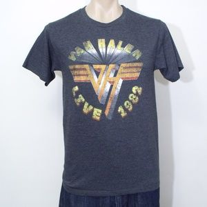 Van Halen
